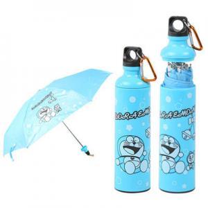 Wholesale Micro Mini Umbrellas from china suppliers