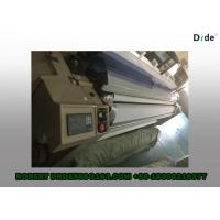 Wholesale Heavy Duty SD408 340CM Water Jet Loom Machine Manufacturing Polyester Cloth from china suppliers