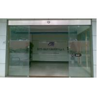 Wholesale Origin BEA Radar Sensor Auto Sliding Door Drive Commercial Sliding Glass Doors Slim Beem from china suppliers
