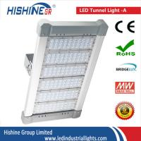 Wholesale High Lumen 110LM / W Energy efficient 300W Module LED tunnel lighting for Stansted Airport from china suppliers