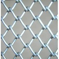Wholesale wire mesh cheap galvanized welded wire mesh stainless steel wire mesh 4x4 welded wire mesh from china suppliers