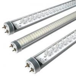Buy cheap 2 foot / 4 feet Round 2000K led fluorescent tube light 18w JDR , E26 , G13 from wholesalers