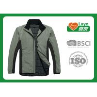 Wholesale Long - Sleeved Durable Warm Down Jacket Comfortable For Winter from china suppliers