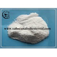 Wholesale Fat Loss API Raw Hormone Powder Bodybuilding Steroids Boldenone Acetate CAS 846-46-0 from china suppliers