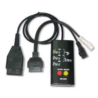 Wholesale OBD2 CAN BUS Service Interval Airbag Reset Tool from china suppliers