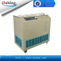 Wholesale DSHD-510F1 Multifunctional Low Temperature Tester from china suppliers