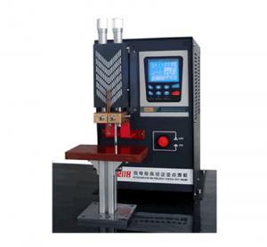 Wholesale Shenzhen lithium battery spot welder ,DC Spot Welder ,AC pulse spot welder from china suppliers