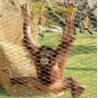 Quality animal enclosure for sale