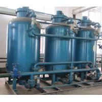 Wholesale High Purity N2  PSA Nitrogen Gas Generator GB Skid - mounted Plant from china suppliers
