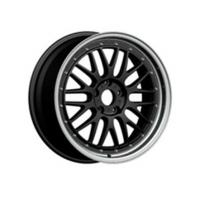 Wholesale 5 Hole 19 Inch Alloy Wheels Light Polish With 108 - 120 PCD from china suppliers
