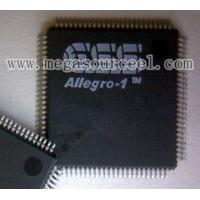 Wholesale Integrated Circuit Chip ES1988S L322 2-Channel AC97 2.3 Audio Codec IC Chip from china suppliers