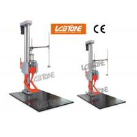 Wholesale Professional Factory 85kg Packaging Drop Test Machine For Transportation Test from china suppliers