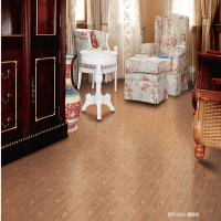 Wholesale Good quality wood design floor tiles from china suppliers