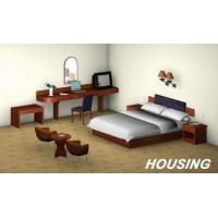 Buy cheap Hotel Suite Furniture (HT020-2) from wholesalers