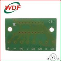 Buy cheap aluminum circuit board from wholesalers