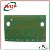 Buy cheap aluminum circuit board from wholesalers