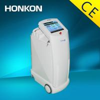 Wholesale Painless IPL Hair Removal Machine from china suppliers