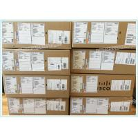 Wholesale NEW Cisco N3K-C3548P-10GX Nexus 3548X Switch 48 SFP+ Ports , Enhanced from china suppliers