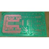 Wholesale Rogers High TG180 material PCB  from china suppliers