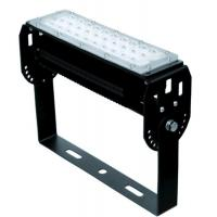 Wholesale Cool white 6000K Industrial Led Flood Lights , external led flood light 50 watt 90-305VAC from china suppliers