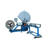 Wholesale Spiral Tubeformer Metal Sheet Machines  from china suppliers