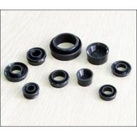 Wholesale Neoprene Rubber Customized Shape NBR, EPDM, CR, NR Brake Cylinder Cup For Power Generators from china suppliers