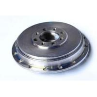 Wholesale Eccentric Wheel Reducer from china suppliers