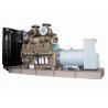 Buy cheap 800kw cummins diesel generator,kta38-g5 from wholesalers