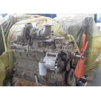 Wholesale 6BT5.9-G2 86KW to 115KW DCEC Cummins Diesel Engine / Generator Set from china suppliers