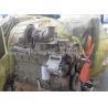 Buy cheap 6BT5.9-G2 86KW to 115KW DCEC Cummins Diesel Engine / Generator Set from wholesalers