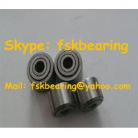 Wholesale High Strength Needle Roller Bearings Double Row for Hydraulic Pump from china suppliers