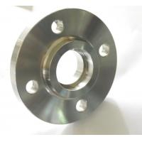 Wholesale Weld Neck Flanges from china suppliers