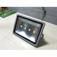 Wholesale Classical High Power Led Flood Light 250w With Bridgelux Chips & Meanwell Driver from china suppliers