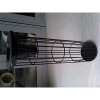Buy cheap wholesale High quanlity filter bag cage for dust collectors from wholesalers