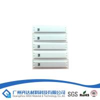 Wholesale 58kHz 45mm Length 10.8mm Width Anti Theft DR Security Barcode Labels from china suppliers