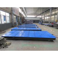 Wholesale H630 HDPE Impingement Plate ODM Model For SC Type Rubber Fenders from china suppliers
