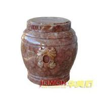 Wholesale Funeral Urn (XMJ-UB09) from china suppliers