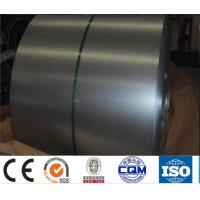 Wholesale Hot Dipped Galvanized Steel Coil 600 ~ 1500mm Width For Construction from china suppliers
