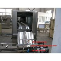 Wholesale water barrel filling machine from china suppliers