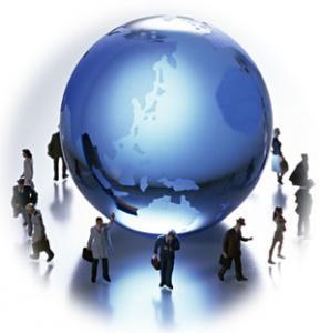 Wholesale Corporate Employee Handbooks from china suppliers