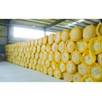 Cangzhou Zhong Ya thermal insulation materials Co., Ltd