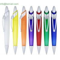 China advertising personalized pen,china supplier,pen factory,promotion ball pen on sale