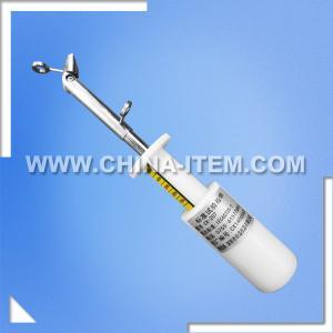 Wholesale NEN-EN-IEC 60745-1 Test Fingernail from china suppliers