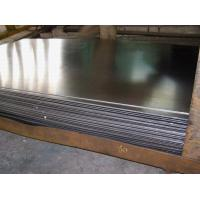 Wholesale Polished Gr2 Titanium Alloy Plate from china suppliers