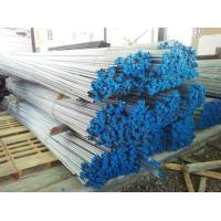 Wholesale Standard 4m Galvanised Welding Metal Conduit Pipe Galvanized Electric Wire Tube from china suppliers