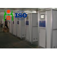 Wholesale High Security Large Sodium Hypochlorite Generator Seawater Electro Chlorination from china suppliers