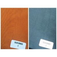 Quality Spun Polyester Voile For Muslim Scarf  high twisted full voile 00144 00187 famous brand items whole world famous for sale