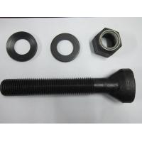 Wholesale Elliptical Bolts & Nuts for Ball Mills EB847 from china suppliers