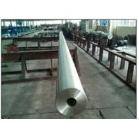 Wholesale AISI 4145(AISI 4145H,AISI 4145H MOD)Forged Forging Steel Drill Collars/Drilling Pipes from china suppliers