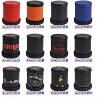Wholesale Black Plastic Electronic Dice Cup Cheating Device For Games ISO9001 from china suppliers